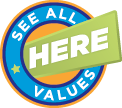 See all marketplace values
